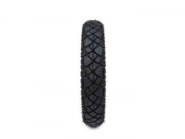 Reifen -HEIDENAU K58 SnowTex- 3.00 – 10 Zoll TL 50J (reinforced) 11160015