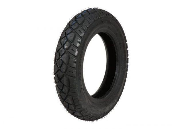 Reifen -HEIDENAU K58 SnowTex- 3.50 – 10 Zoll TL 59M (reinforced) 11160025M