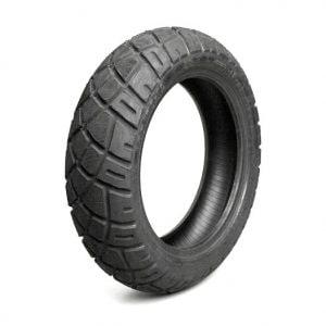 Reifen -HEIDENAU K58 SnowTex- 100/90 – 10 Zoll TL 61J 11160037