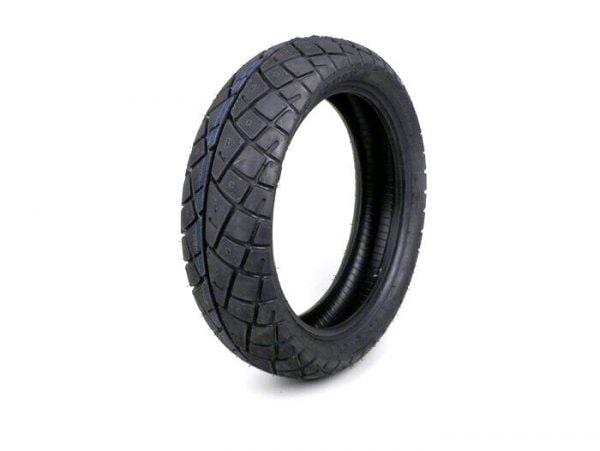Reifen -HEIDENAU K62 SnowTex- 130/70 – 10 Zoll TL 62M 11160057