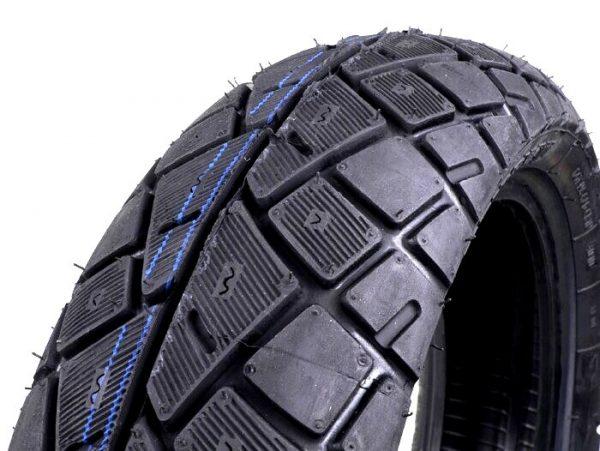 Reifen -HEIDENAU K62 SnowTex- 140/60 – 13 Zoll TL 57P 11160059