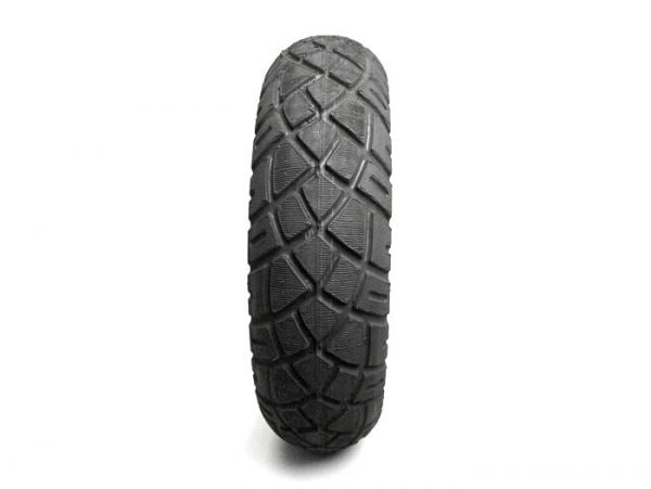 Reifen -HEIDENAU K58 SnowTex- 110/70 – 11 Zoll TL 45M 11160066