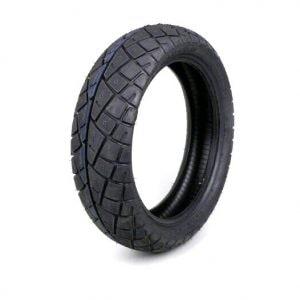 Reifen -HEIDENAU K62 SnowTex- 130/60 – 13 Zoll TL 60P 11160071