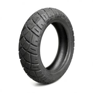 Reifen -HEIDENAU K58 SnowTex- 140/70 – 12 Zoll TL 65P 11160073
