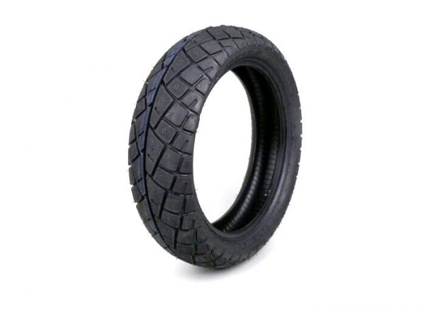 Reifen -HEIDENAU K62 SnowTex- 120/70 – 13 Zoll TL 53P 11160085