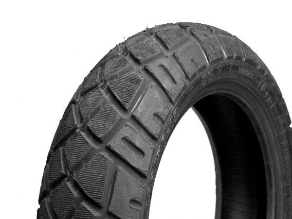 Reifen -HEIDENAU K58 SnowTex- 130/90 – 13 Zoll TL 56Q 11160088