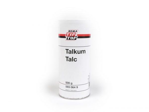 Talkum -ECON- 500 g Streudose 3330131
