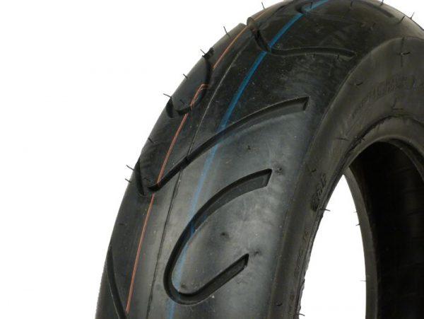 Reifen -SAVA/MITAS MC18 – 3.50 – 10 Zoll TL 51P 3330139