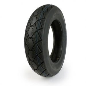Reifen -VeeRubber VRM351 M+S- 3.50-10 59 S TL (reinforced) 3330575