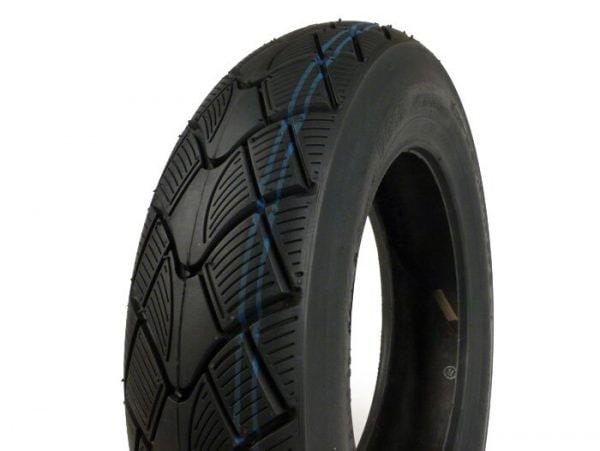 Reifen -VeeRubber VRM351 M+S- 120/70-12 58 S TL (reinforced) 3330576