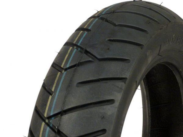 Reifen -PIRELLI SL26- 100/80 – 10 Zoll TL 53J 3330721