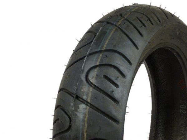Reifen -PIRELLI SL36 Sinergy- 120/70 – 12 Zoll TL 51L 3330724