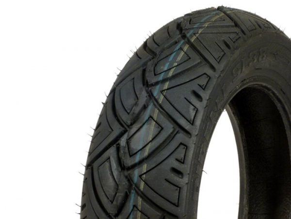 Reifen -PIRELLI SL38 Unico- 100/80 – 10 Zoll TL 53L 3330725