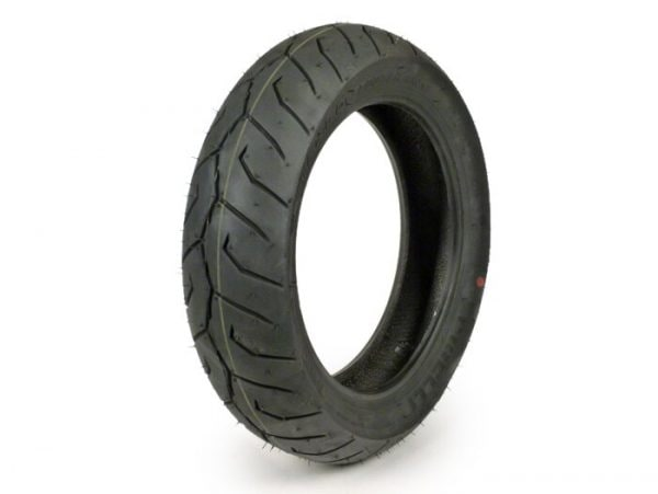 Reifen -PIRELLI DIABLO SCOOTER vorne- 120/70 – 12 Zoll TL 51P 3330726