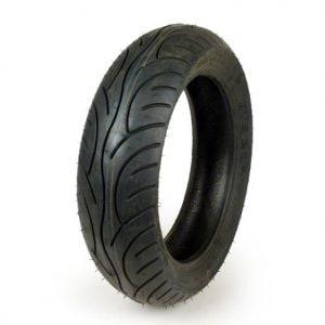 Reifen -PIRELLI GTS 125-30023- 120/70 – 12 Zoll TL 51P 3330729