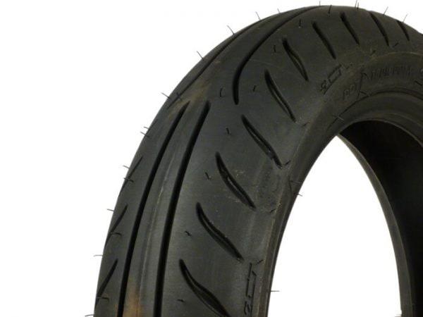 Reifen -MICHELIN Power Pure- 110/70 – 12 Zoll TL 47L 3331233