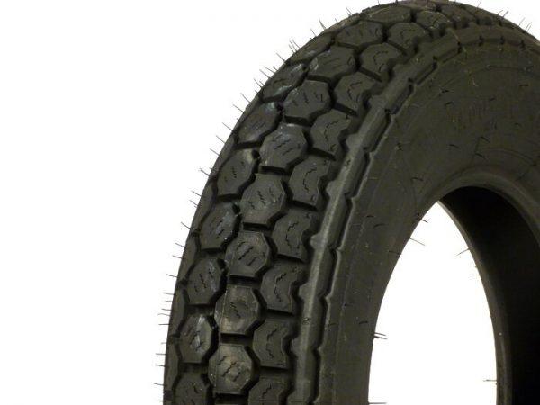 Reifen -CONTINENTAL K62- 4.00 – 10 Zoll TT 59J 3331366