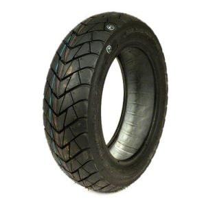 Reifen -BRIDGESTONE MOLAS ML50- 100/80 – 10 Zoll TL 53J 3331377