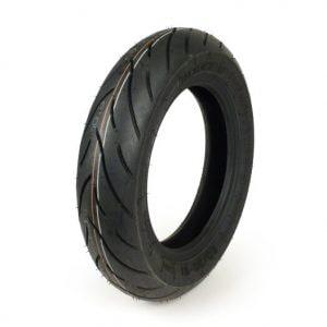 Reifen -HEIDENAU K80SR- 90/90 – 10 Zoll TL 50M 3331730