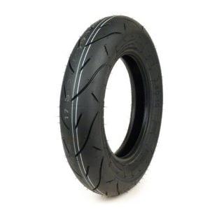 Reifen -HEIDENAU K80SR- 120/80 – 12 Zoll TL 65M 3331734