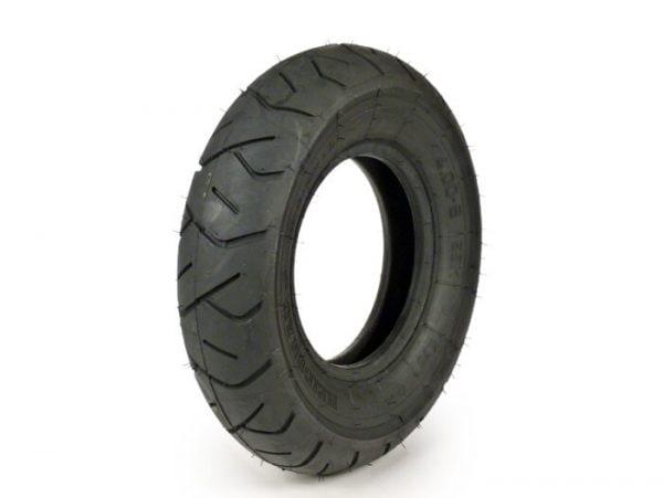 Reifen -HEIDENAU K75- 4.00 – 8 Zoll TT 55M 3332394