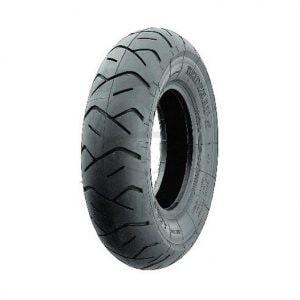 Reifen -HEIDENAU K75- 120/70 – 8 Zoll TL 46N 3332570