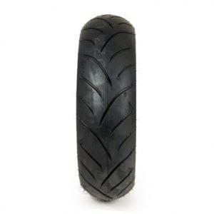Reifen -DUNLOP ScootSmart- 100/80 – 10 Zoll 53L 3332581