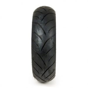 Reifen -DUNLOP ScootSmart- 120/70 – 10 Zoll 54L 3332585