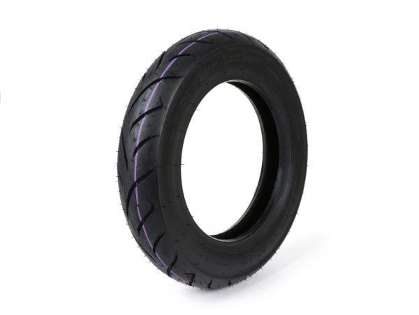 Reifen -DUNLOP ScootSmart- 3.00 – 10 Zoll TL 50J 3332590
