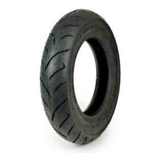 Reifen -DUNLOP ScootSmart- 90/90 – 10 Zoll TL 50J 3332591