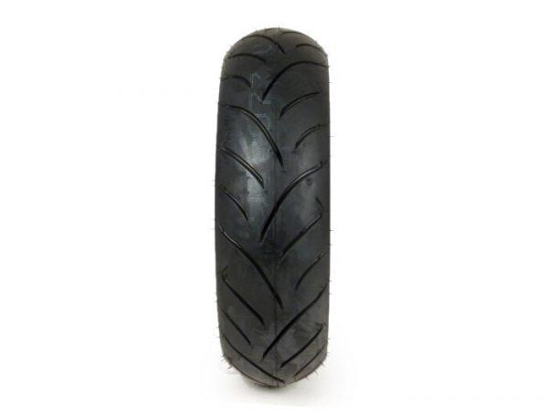 Reifen -DUNLOP ScootSmart- 120/70 – 12 Zoll 58P 3332592