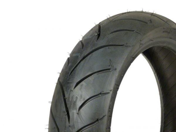 Reifen -DUNLOP ScootSmart- 140/60 – 13 Zoll 63S 3332597