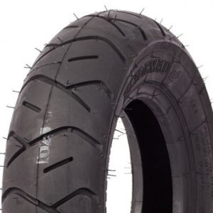 Reifen -HEIDENAU K75- 110/80 – 8 Zoll TL 54N 3332650