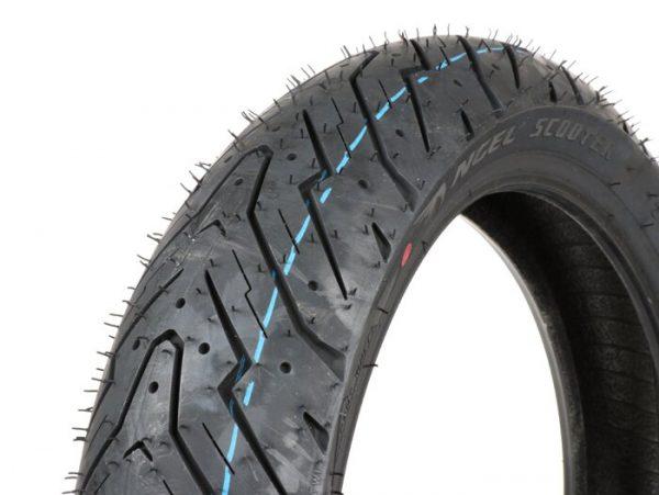 Reifen -PIRELLI Angel Scooter vorne- 110/70 – 13 Zoll 48P TL 3332699