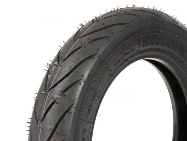 Reifen -HEIDENAU K80SR- 3.00 – 10 Zoll TL 50M 3332984