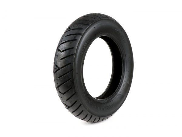 Reifen -PIRELLI SL26- 110/100-12 Zoll, 67J, TL 3333100