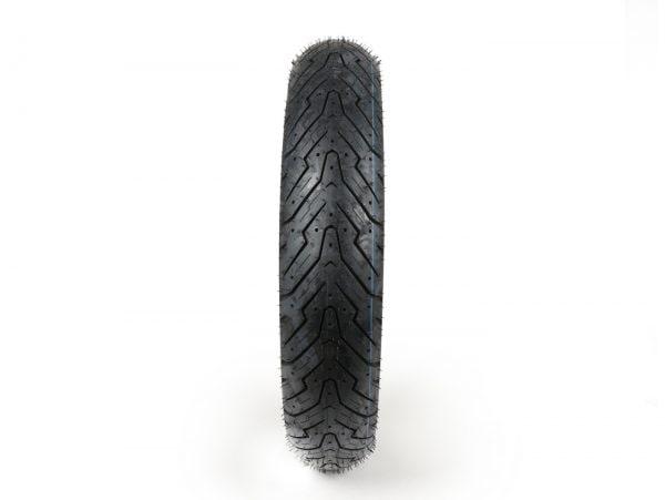 Reifen -PIRELLI Angel Scooter vorne- 100/80-16 Zoll, 50P, TL 3333132