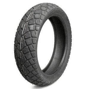 Reifen -HEIDENAU K62- 130/70 – 11 Zoll TL 60M 5350054