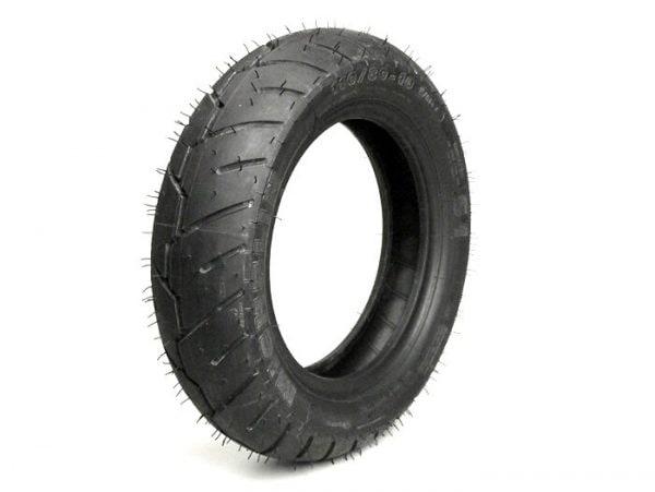Reifen -MICHELIN S1- 3.00 – 10 Zoll TL/TT 50J 6000001