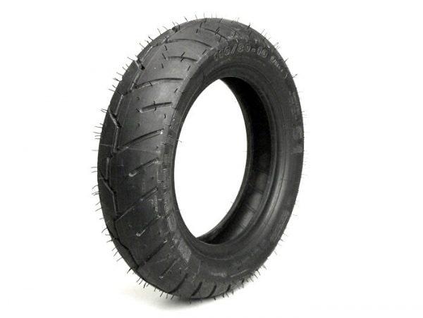 Reifen -MICHELIN S1- 130/70 – 10 Zoll TL/TT 52J 6000007