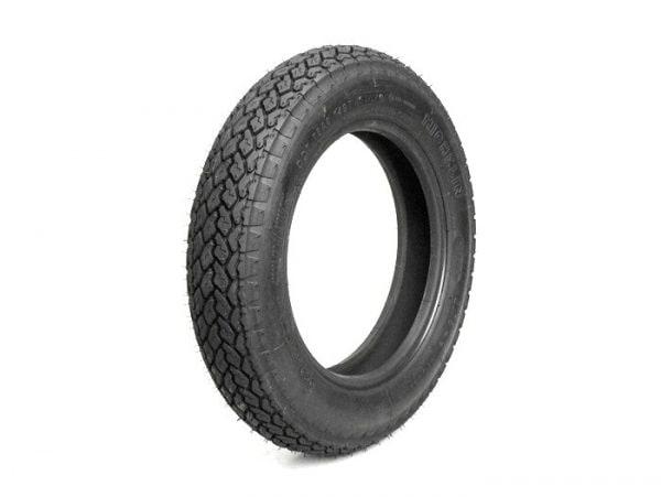 Reifen -MICHELIN ACS- 2.75 – 9 Zoll TT 35J 6000018