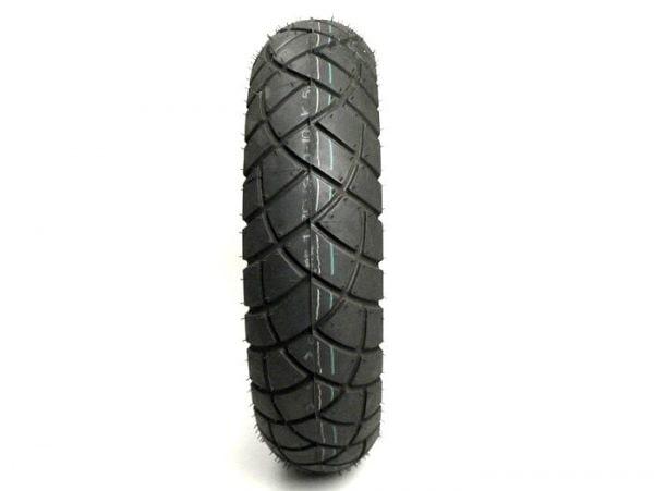 Reifen -HEIDENAU K59- 120/90 – 10 Zoll TL 66M 6000027