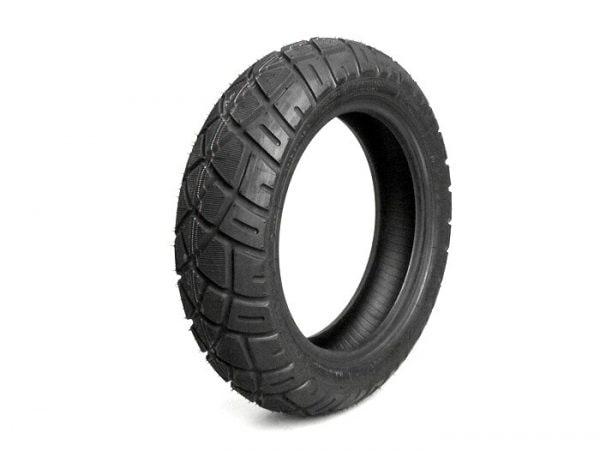 Reifen -HEIDENAU K58- 110/80 – 10 Zoll TL 63M 6000028