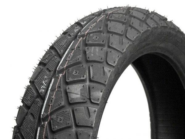 Reifen -HEIDENAU K62- 130/70 – 10 Zoll TL 62M 6000029