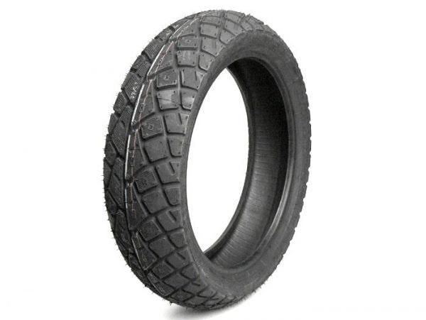 Reifen -HEIDENAU K62- 120/70 – 10 Zoll TL 54M 6000030