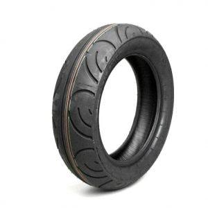 Reifen -HEIDENAU K61- 120/70 – 11 Zoll TL 56M 6000033