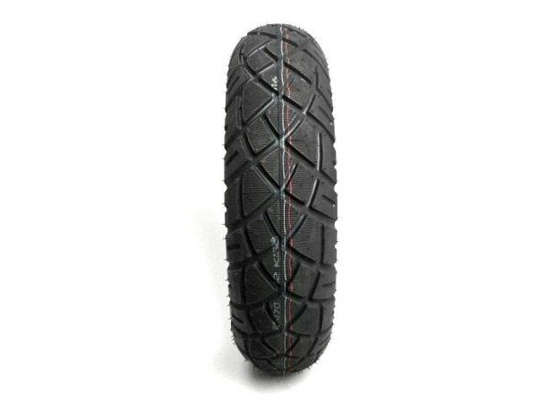Reifen -HEIDENAU K58- 100/90 – 10 Zoll TL 61J 6000034