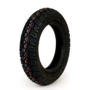 Reifen -HEIDENAU K58- 100/80 – 10 Zoll TL 58M 6000035M