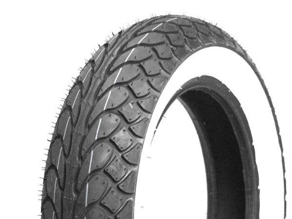 Reifen -SAVA/MITAS MC22 Weisswand- 120/70 – 10 Zoll 54L 6000070