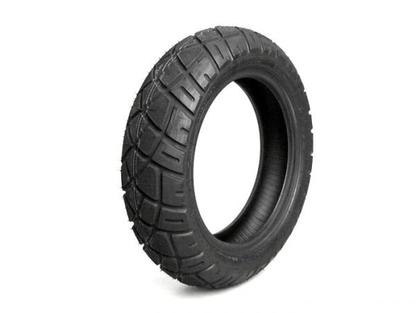 Reifen -HEIDENAU K58- 130/70 – 12 Zoll TL 62M 6000091